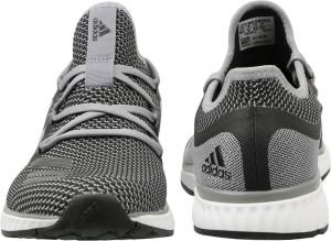 e0df052642ec4 Adidas MANAZERO M Running Shoes Grey Best Price in India