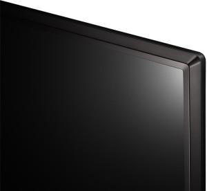 LG 80cm (32 inch) HD Ready LED Smart TV32LJ616D
