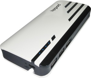 Lapguard Sailing 1530 13000 mAh Power Bank