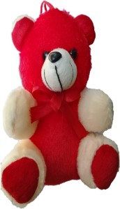 COST TO COST TEDRED  - 20 cm