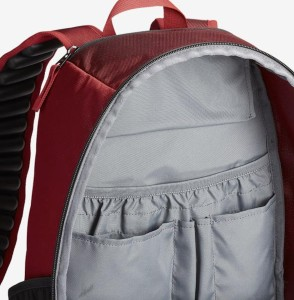 89b9cc4c91120 Nike Vapor Speed Max Air 19 6 L Laptop Backpack Red Best Price in ...