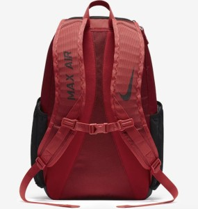 fcab1b11a60d5 Nike Vapor Speed Max Air 19 6 L Laptop Backpack Red Best Price in India