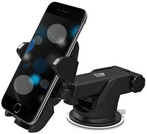 ELV Car Mobile Holder for Dashboard