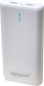 Lapguard LG809 20800 mAh Power Bank