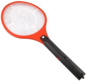 68a45abbe5b indob Rechargeable Mosquito killer racket Electric Insect Kille Electric  Insect Killer Bat available at Flipkart for