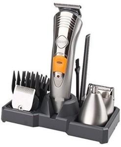 Kemei KM-580-A Grooming Kit For Men
