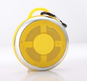 ROQ Stereo S3 Bluetooth Speaker Bluetooth Mobile/Tablet Speaker