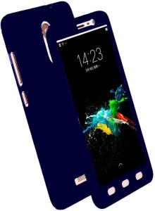 check out b7805 d2ac4 Unique Design Front & Back Case for Samsung Galaxy J7 ProBlue, Waterproof,  Plastic