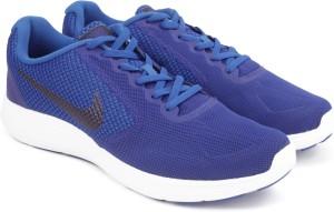 Nike REVOLUTION Running Shoes