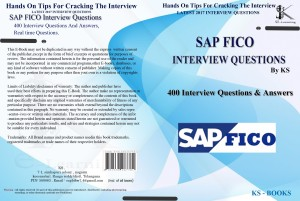 Sap Fico Interview Questions Answers Pdf