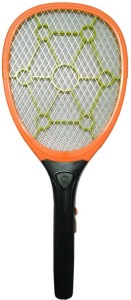 Komfey Air Voice 008 Electric Insect Killer