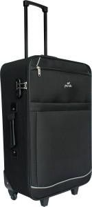 Pronto Bali Cabin Luggage - 20 inch
