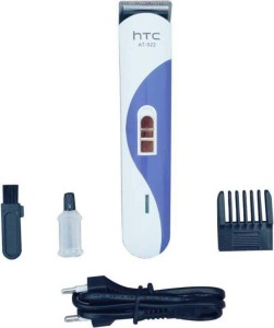HTC 522-AT Cordless Trimmer