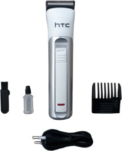 HTC 525 Cordless Trimmer