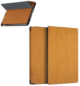 Vodex Flip Cover for Apple iPad 9.7 inch (2017)