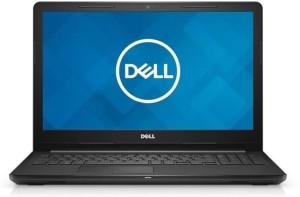 Dell Inspiron Core i5 7th Gen - (8 GB/1 TB HDD/Ubuntu) 3567 Laptop