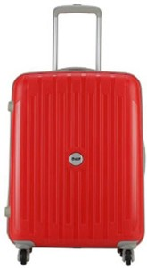 VIP neolite Cabin Luggage - 21 Inches