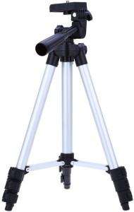 Like Star LS-3110 Tripod, Tripod Kit