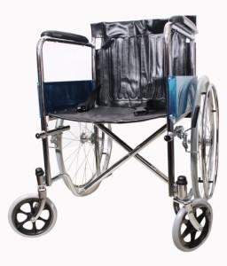 155a928495b TRM 1005 1007 Manual Wheelchair ( Self-propelled Wheelchair  Attendant-propelled Wheelchair )