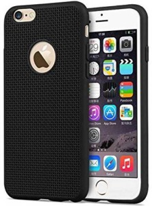 RM WORLD Back Cover for Apple Iphone 7