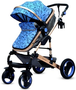 9160363e834 R for Rabbit Strollers Prams Price in India