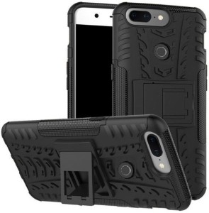 detailed look bf2dd ab886 Azzil Bumper Case for Huawei Honor 8 ProBlack, Rubber