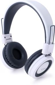 GJBY GJ-II Headset with Mic