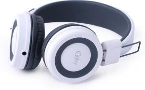 GJBY GJ-14 Headset with Mic