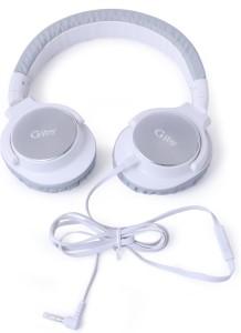 GJBY GJ-10 Headset with Mic