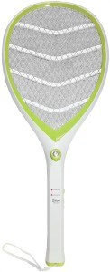 Mr. Right Mosquito Bat Electric Insect Killer