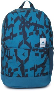8e7ba28633 Adidas A Classic M G2 22 L Backpack Blue Best Price in India ...