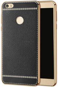 Excelsior Back Cover for Xiaomi Mi Max 2