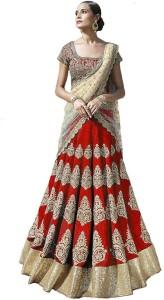 69e72c17c9 MERT INDIA Lehenga Choli Material Price in India   MERT INDIA ...