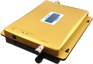 84c4388882ec99 Lintratek KW20L GW 2G 3G Mobile Cell Phone Signal Repeater Router Antenna  Booster Best Price in India   Lintratek KW20L GW 2G 3G Mobile Cell Phone  Signal ...