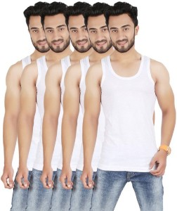 Rupa Jon Men's Vest