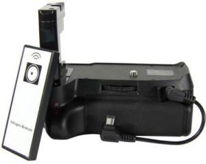 Axcess NIKN D5300 Battery Grip