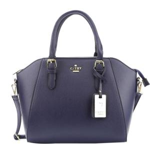 Cathy London Hand-held Bag