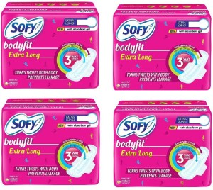 Sofy Sanitary Pads Price In India Sofy Sanitary Pads