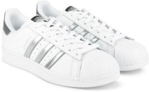 separation shoes 51abc b13bc Adidas Originals SUPERSTAR SneakersWhite