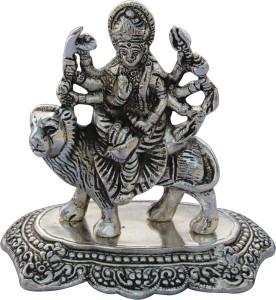 Handicrafts Paradise Religious Idols Price In India Handicrafts