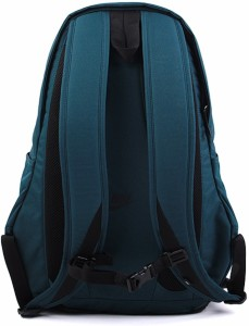 Nike Cheyenne 27 L Laptop Backpack Green Best Price in India  618a2aedf68ed