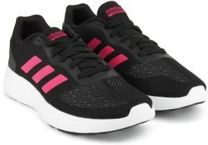 Adidas Neo CF REVOLVER W Running Shoes