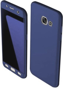 COVERNEW Back Cover for Samsung Galaxy J7 Prime