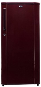 Haier 190 L Direct Cool Single Door Refrigerator