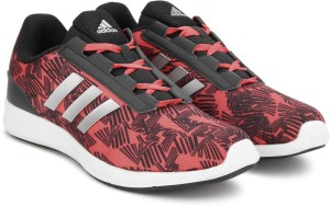 Adidas ADI PACER ELITE 2. 0 W Running Shoes