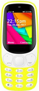Ikall Feature Phones  (Flat Rs 110 off )