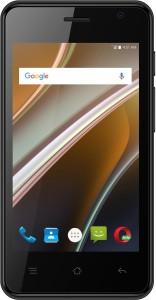 Swipe Neo Power (Black, 4 GB)