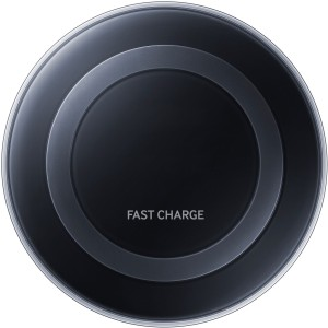 svc Qi-enabled Charging Pad Receiver