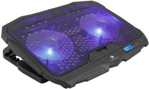 Zebronics ZEB-NC6000D Cooling Pad