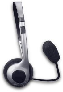 OYD i342MV Headset with Mic